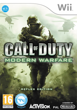 The Latest Purchases Thread. Cod_wii_box