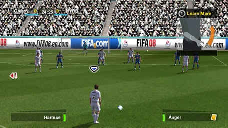 http://www.vooks.net/images/fifa08wii3.jpg