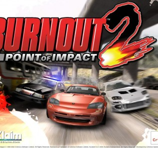 burnout2pointofimpact-03