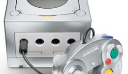 silver_gamecube