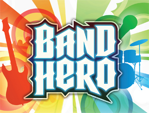 Band Hero (Wii) Review
