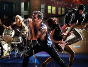 Rock Band 3 (Wii) Review