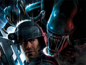 Aliens: Infestation (DS) Review