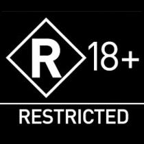 R18+ Rating for Australia Passes Federal Parliament