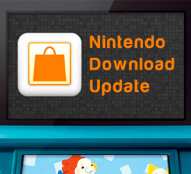 nintendo-download-update