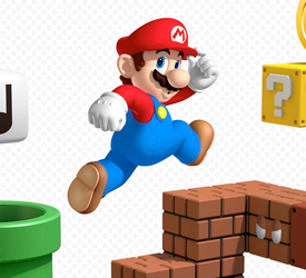 _review _3d_mario_land