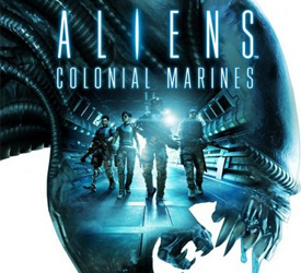 Sega Confirms: Aliens Colonial Marines for Wii U has Been Cancelled