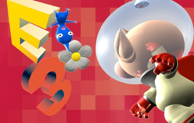 Nintendo at E3 2012: Predictions and Preview
