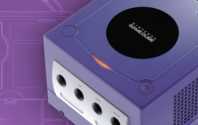 Share Your GameCube Memories, it Turns 10 in Australia today