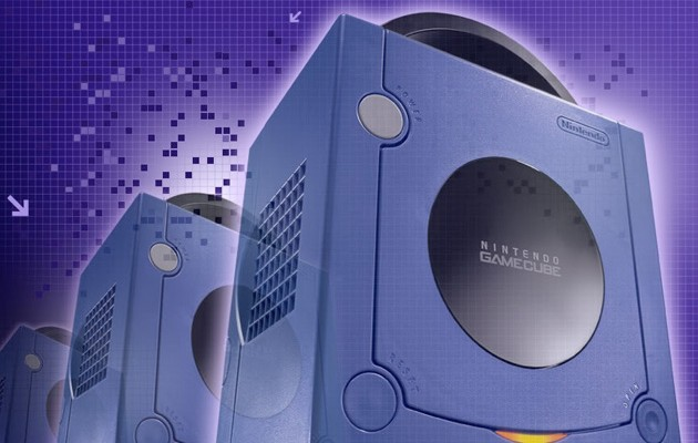 The GameCube's Legacy to Nintendo and Gaming