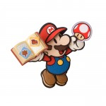 3DS_PaperMario_2_char01_E3