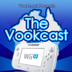 Vookscast Episode 63 Out Now – Direct Smash XL