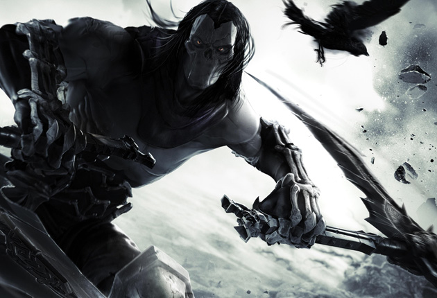 darksiders2_homepage