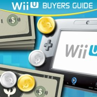 buyers_guide_bargains