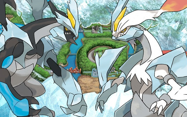 Dual Pokémon Meet-up and Battle Competitions in Melbourne and Brisbane This Weekend