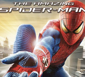 The Amazing Spider-Man: Ultimate Edition not releasing in Australia