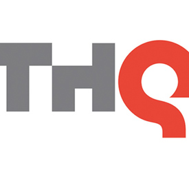 THQ set to close its Australian office