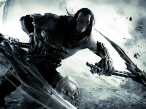 darksiders2big