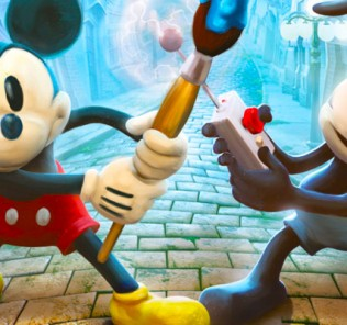 epic_mickey_homepage