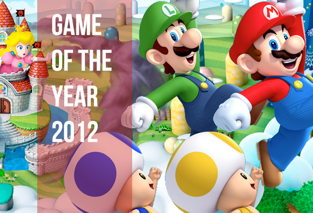 game_of_theyear_