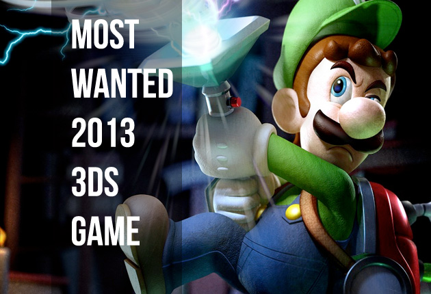 mostwanted3ds