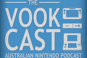 vookcast_1440_03