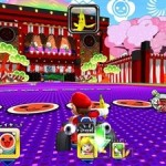 Mario Kart Arcade Grand Prix DX - Screenshot 3