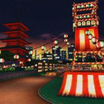 Mario Kart Arcade Grand Prix DX - Screenshot 5