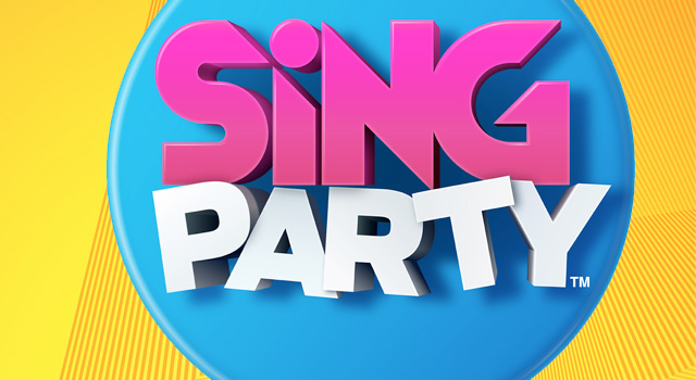 SiNG Party Review (Wii U)
