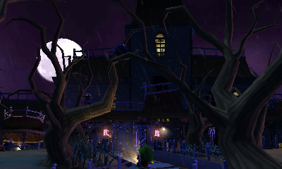 1356058223_3DS_Luigis_Mansion_2_ss13