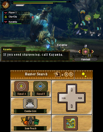 1358474142_3DS_Monster_Hunter_3_Ultimate_ss06