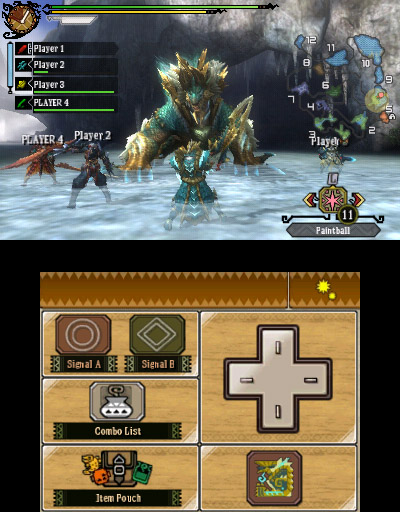 1358474143_3DS_Monster_Hunter_3_Ultimate_ss02