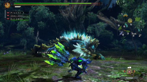 1358474322_Wii_U__Monster_Hunter_3_Ultimate_ss10