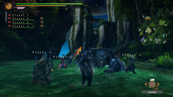 1358474325_Wii_U__Monster_Hunter_3_Ultimate_ss06