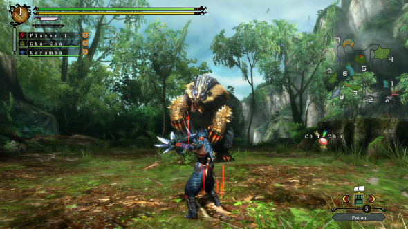 1358474325_Wii_U__Monster_Hunter_3_Ultimate_ss08