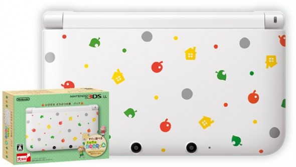 3dsxl_bundle_animal_crossing