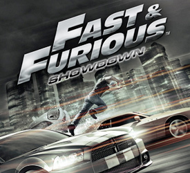 fastandfuriousshowdown