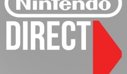 nintendo_direct_logo