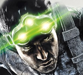 splinter_cell2