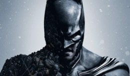 batman_origins