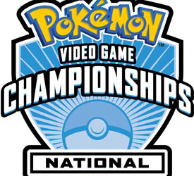 PAX Australia: Complete Pokemon Video Game Championships Finals Recap