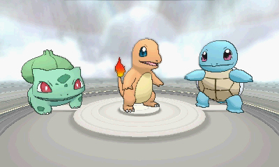 1378345469_3DS_Pokemon_X_Y_Bulbasaur_Charmander_Squirtle_ss01