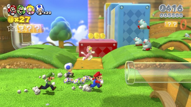 1381209793_WiiU_Super_Mario_3D_World_SS (4)
