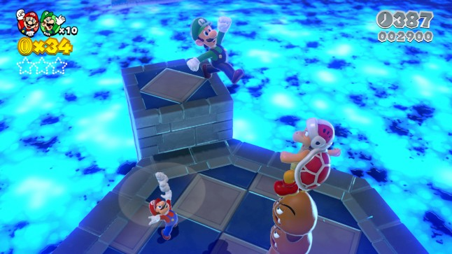1382481773_WiiU_Super_Mario_3D_World_SS (11)