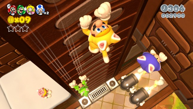 1382481780_WiiU_Super_Mario_3D_World_SS (3)