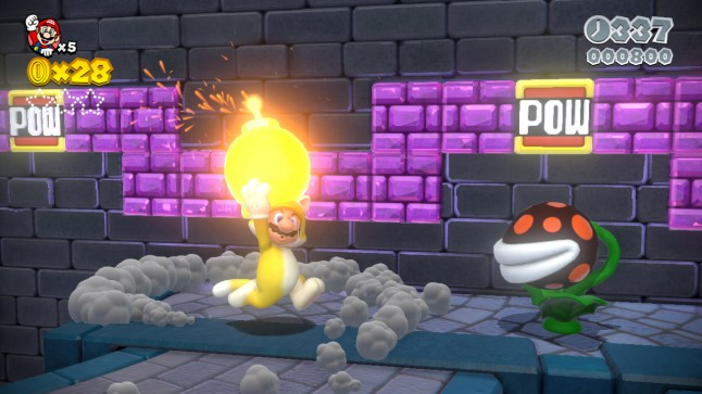 1382481781_WiiU_Super_Mario_3D_World_SS (5)