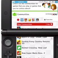 miiverse_3ds