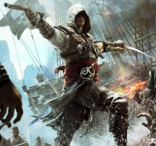 AC4 Artwork