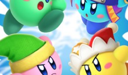 kirbyfighters