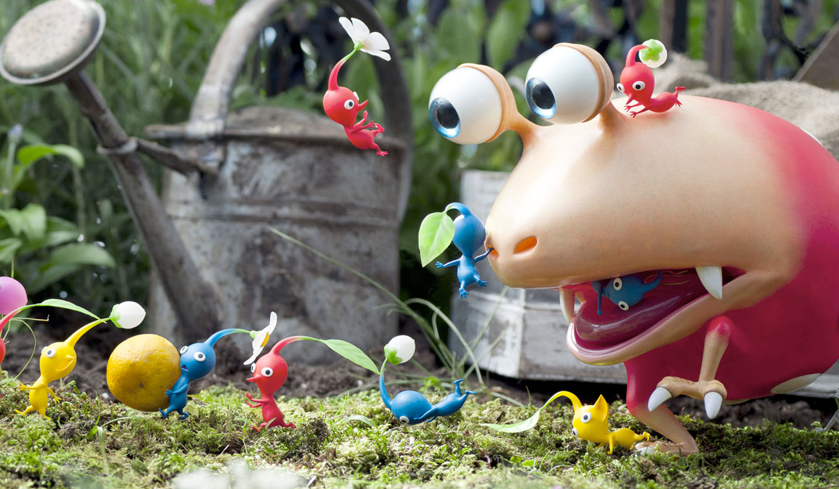 pikmin3artwork